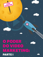 poder-do-video-marketing-pt1