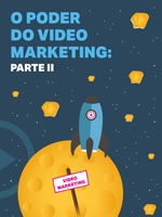 poder-do-video-marketing-pt2